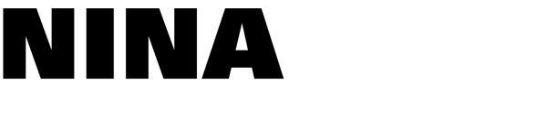 NINA RIVA